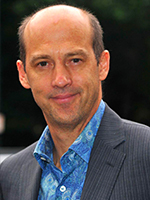 Anthony Edwards