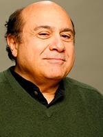 Danny De Vito