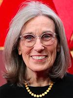 Carol Littleton
