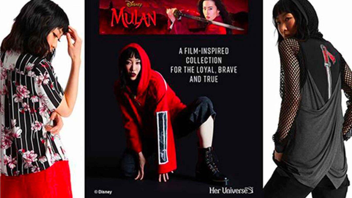 mulan-collezione-abbigliamento-hot-topic-1
