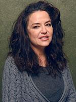 Karyn Rachtman