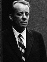 Calder Willingham