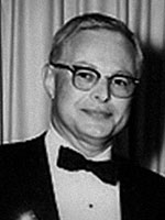 William H. Reynolds