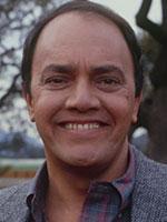 George Di Cenzo