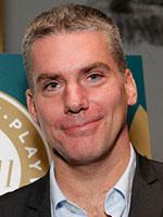 Glenn Fitzgerald
