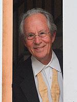 Harry Keramidas