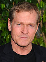 William Sadler