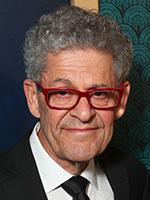 Sidney Wolinsky