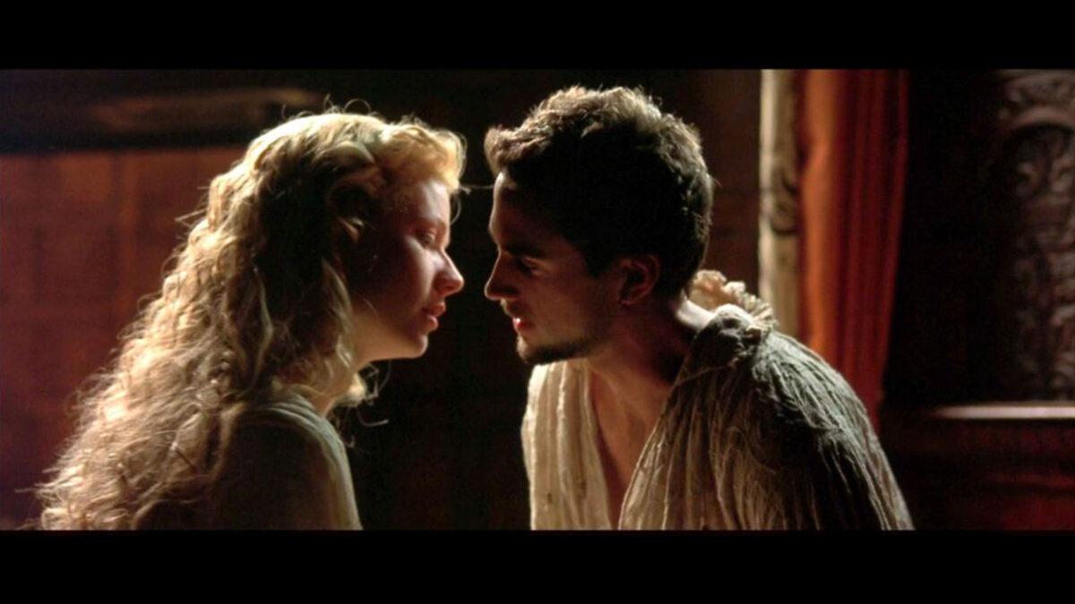 Shakespeare_in_love