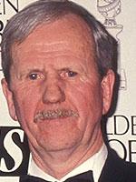Jerry Molen