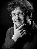 Miroslaw Sekera