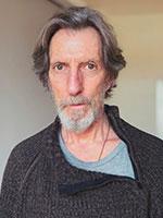 Philippe Lenkowsky