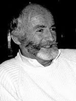 Stu Linder