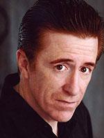 Tony Pierce
