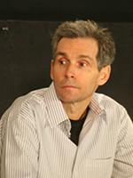 Daniel P. Hanley