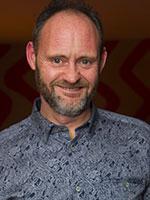 Gary Sefton