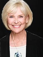 Patty McCormack