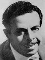 Pepe Guizar