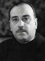 Adolfo Franci