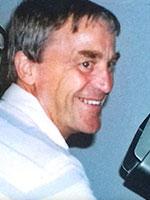 Bill Butler (II)