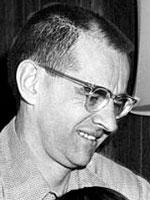 Carl Fallberg
