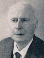 Carlo Jachino