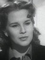 Elena Altieri