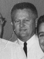 Elmer Plummer