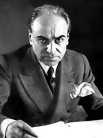 Gherardo Gherardi