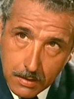 Giulio Battiferri