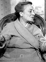 Ida Bracci Dorati