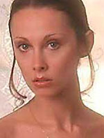 Linda Carpenter