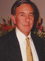 George Folsey Jr.