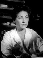 Ulla Ryghe