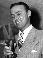 George Tomasini