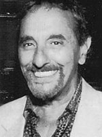 Joseph Stefano