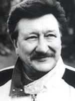 Terry Duggan
